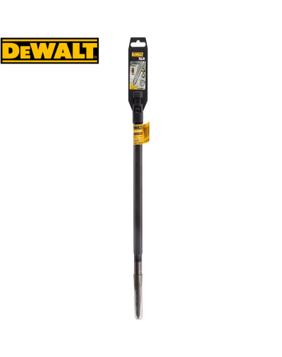 DT6953-QZ Dewalt XLR HEX Βελόνι 19mm 400mm