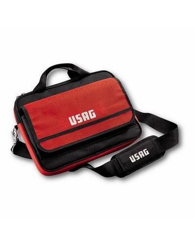 007PCV Usag Τσάντα φορητού υπολογιστή