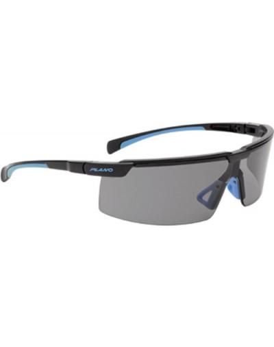 G23, Plano, Προστατευτικά γυαλιά εργασίας γκρι με ρυθμιζόμενους βραχίονες