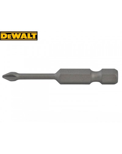 ΜΥΤΕΣ TORSION PHILIPS 50MM X5ΤΕΜ DEWALT