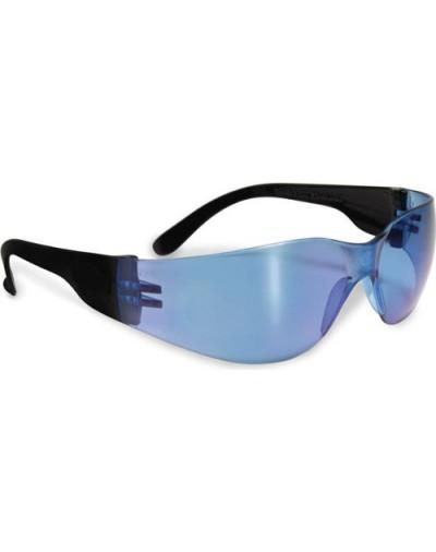 003577, Pasco Tools, Προστατευτικά γυαλιά εργασίας μπλε