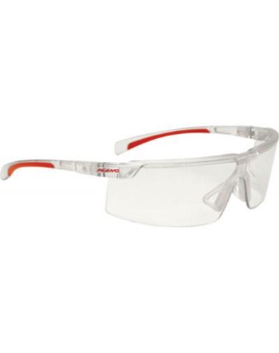 G22, Plano, Προστατευτικά γυαλιά εργασίας διαφανή με ρυθμιζόμενους βραχίονες