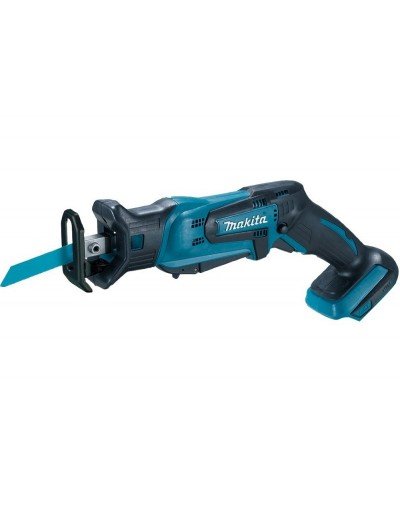MAKITA BJR182RFE Σπαθόσεγα Makita Li-ion 18v 3Ah 28mm