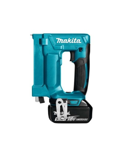 Makita DST112RTJ Καρφωτικό μπαταρίας 7-10mm 18V 5.0Ah