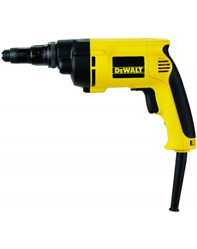 DEWALT ΚΑΤΣΑΒΙΔΙ VERSACLUTCH DEWALT 540WATTS 26NM DW268K