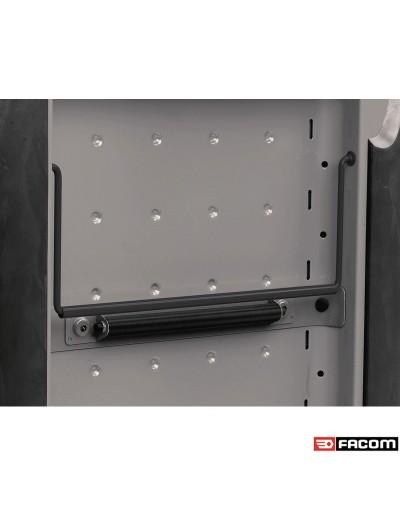 JET.A5-3GXL FACOM ΧΩΡΙΣΤΗ ΒΑΣΗ ΓΙΑ ΡΟΛΟ ΧΑΡΤΙ XL