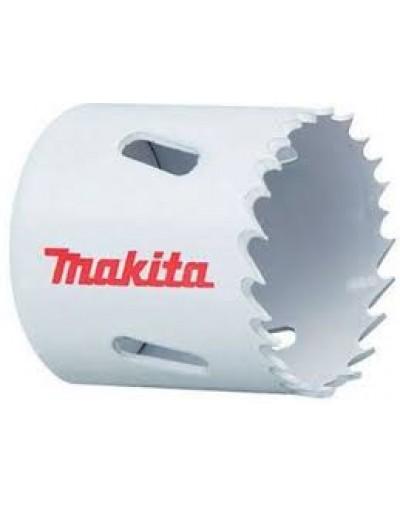 D-16994, Makita διμεταλλική ποτηροκορώνα 16mm