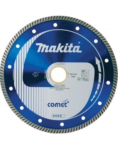 B-13013 Makita Διαμαντόδισκος 180 ø mm 7mm