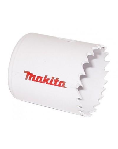 D-17061, Makita διμεταλλική  ποτηροκορώνα 38mm