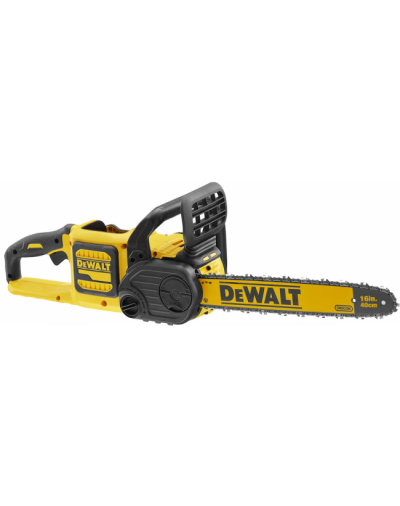 DCM575Ν ΑΛΥΣΟΠΡΙΟΝΟ 54V XR FLEXVOLT BRUSHLESS  40cm