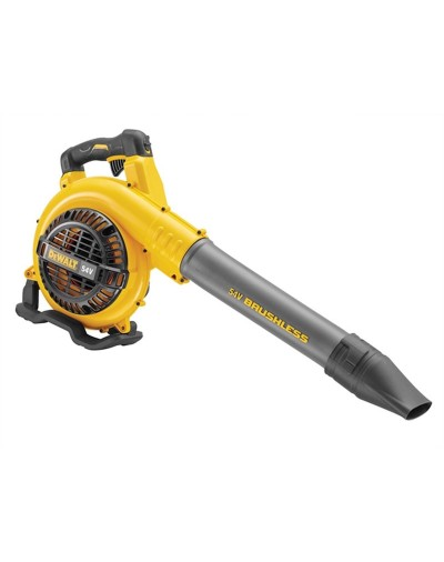 DCM572X1 54V XR FLEXVOLT BRUSHLESS ΦΥΣΗΤΗΤΡΑΣ