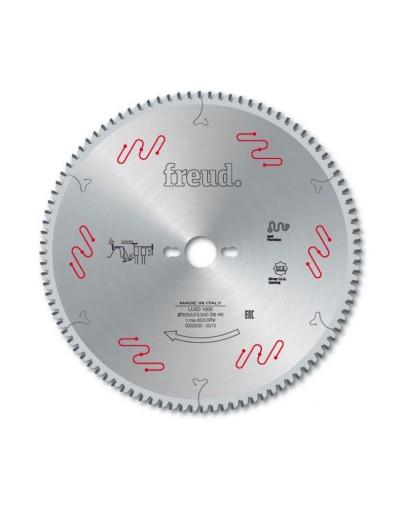 FREUD LU5B0900 Δίσκος.αλουμινίου 300X3.5X32 T96