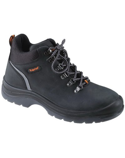 41320, Kapriol TUCSON S3, Παπούτσια Εργασίας